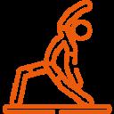 pilates(3)
